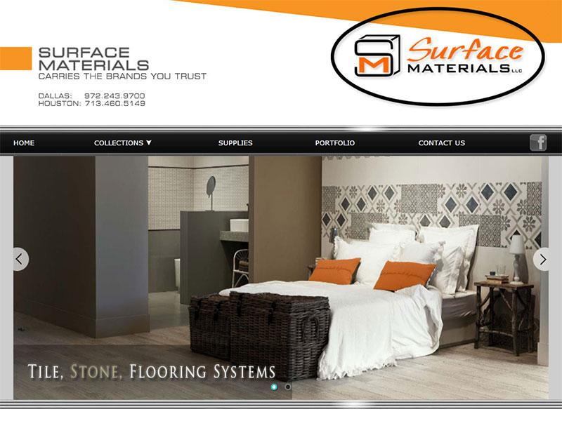 Portfolio-SurfaceMaterials800x600